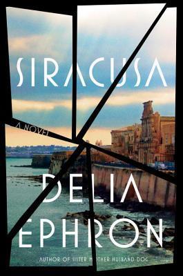 Siracusa by DeliaEphron