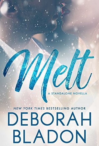 Melt by Deborah Bladon
