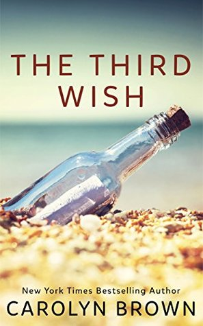 The Third Wish by Carolyn Brown