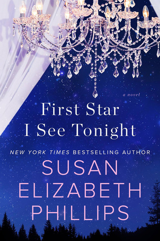 First Star I See Tonight by Susan ElizabethPhillips
