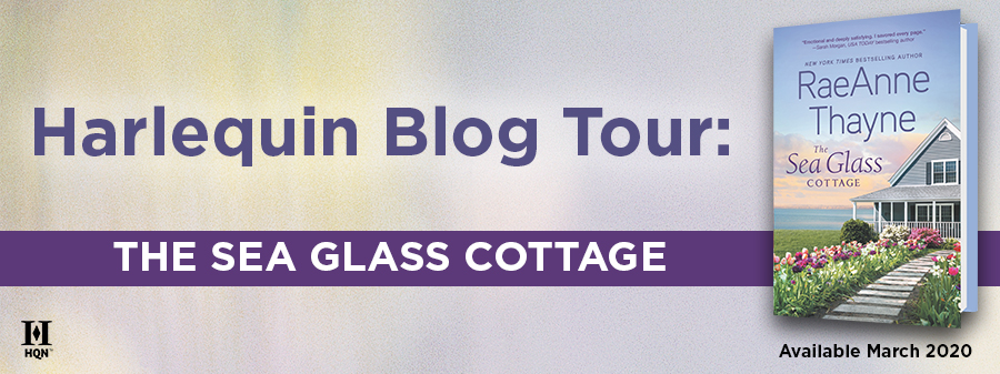 24-THE-SEA-GLASS-COTTAGE-Blog-Tour-Banner-900x337