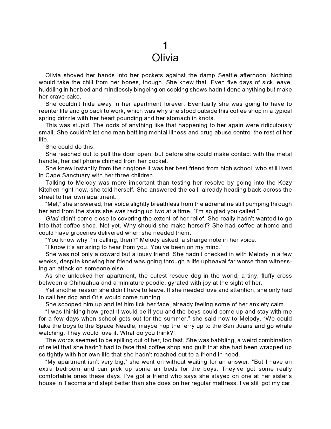 The Sea Glass Cottage Excerpt-page0001.jpg